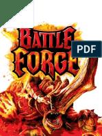Manuel - BattleForge