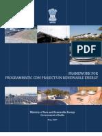 Fp Cdm Renewableenergy