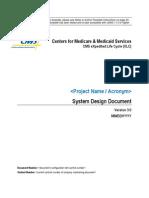SystemDesignDocument.docx