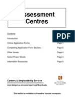 Assessment t XMLDocument]
