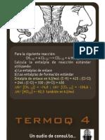 TEXTO TQM 4 TJ.pdf