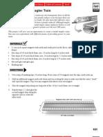 Unit6-Projects.pdf