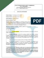 Formato Guia de Actividades y Rubrica de EvaluacionCol-I