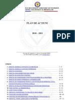 Plan de Actiuni ANSVSA 2010-2011_10758