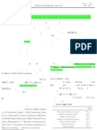 海底多相流混输管道压降计算主要影响因素分析