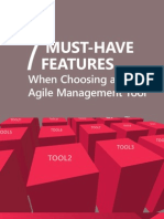 How to Choose Agile PM Tool