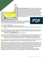 creating_post-it_stick-ups.pdf