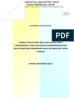 Cover Akmalindo Geolistrik