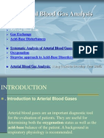 Arterial Blood Gas Analysis.ppt