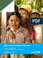 Myanmar Reporter's Manual_Final MM