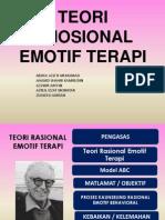 teoriemosionalemotifterapi1-100521042430-phpapp01