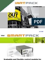 Smartpack New