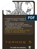 tj tqm 5 texto.pdf