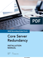 Core_Server_Redundancy_2.6_-_Installation_Manual.pdf