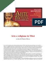 02 [E-BOOK Oriente] Arte E Religione in Tibet