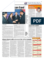thesun 2009-06-10 page05 driving healthcare travel