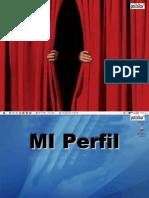 """Presentación de Iratxe Molinuevo para """"Politika 2.0 + mujeres"""""""