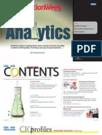 InformationWeek_2012_11_19