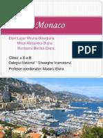 Monaco.ppt