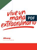 reportesostenibilidad2009-2010