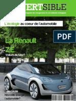 Tpe Magazine Final
