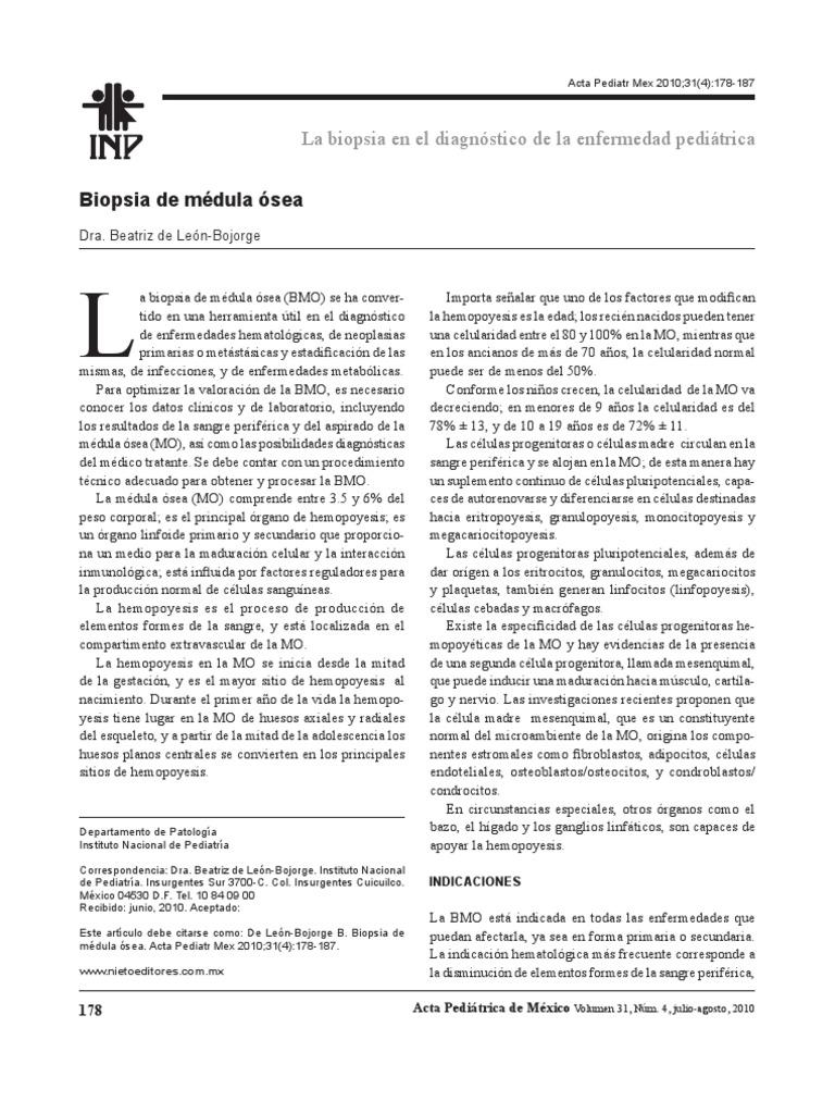 fibrosis reticulinica grado 1