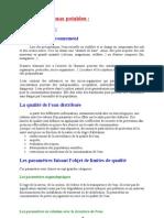 Analyses Des Eaux Potables7