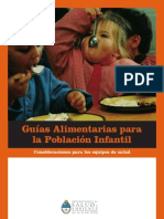 guia_alim_infantil2