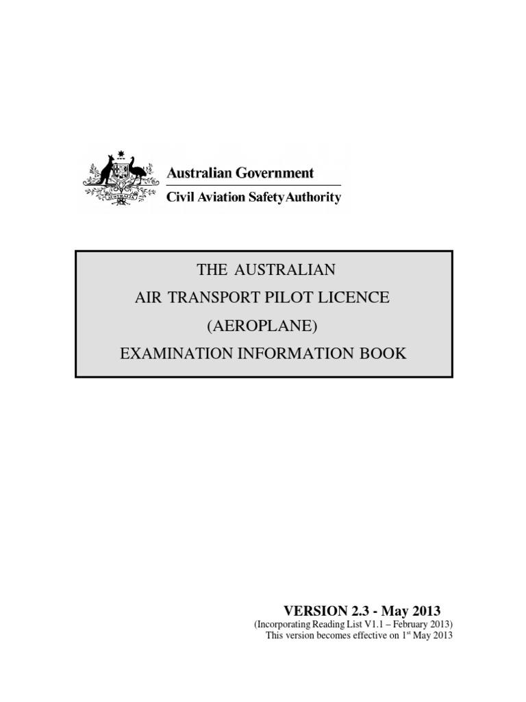 AIRPLANE PILOT EXAM REQUIREMENTS | Pilot (Aeronautics) | Identity Document