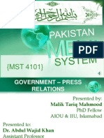 Tariq 4101