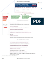 JDBC _ Awt and Swing Interview Question - javatpoint.pdf
