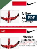 Nike Presentation 130423 v1.4