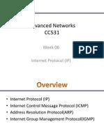 week06_IP