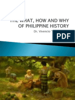 thewhathowandwhyofphilippine-090630232301-phpapp01