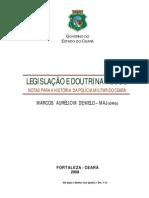 LD2008