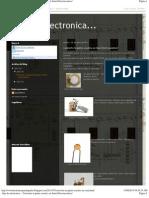 Algo de Electronica..._ Convierte Tu Guitar Acustica en Semi-Electroacustica!