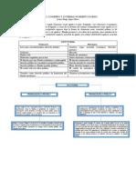DICOTOMÍA PÚBLICO Y PRIVADO.pdf