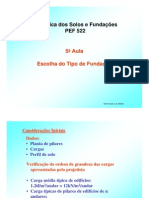 pef_0522_aula5