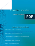 Conference Jdl Carrieres Sociales 1233070710370