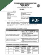 MODELO_SILABO.docx