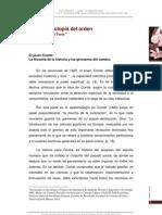 A. Comte.pdf