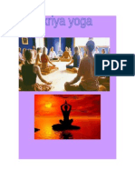 Kriya+Yoga