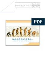 PresentWeb.pdf