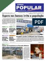 jornalpopular-11