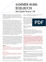 m2580108a GER Warhammer-40.000-Regelbuch v1.4b Aug13
