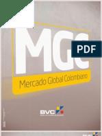 Cartilla de Producto MGC - BVC_V 1 180613[1]