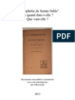 La prophétie de sainte Odile.pdf