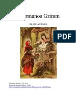 Cuentos Completos Hnos Grimm