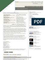 Versand- Und Online-Handel Legt 2009 Weiter Zu - YourPR