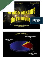 SGA_Palanque.pdf